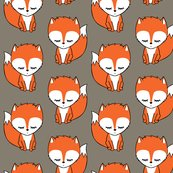Rsleepy-fox-face-13_shop_thumb