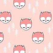 Rrrsleepy-fox-face-11_shop_thumb