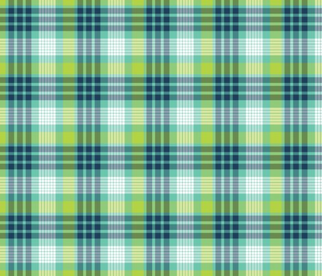 Rnorthernwhimsy-book-plaid-10_shop_preview