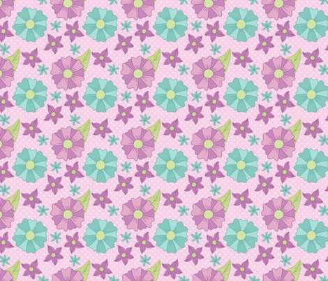 Rrnorthernwhimsy-apr-floral-7_shop_preview