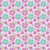 Rrnorthernwhimsy-apr-floral-7_shop_thumb