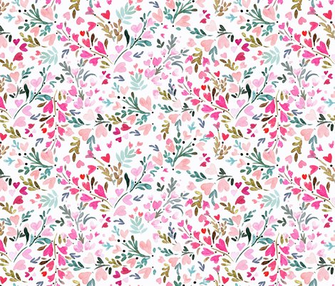 Rrsweet_heart_floral-pinks-v2_shop_preview