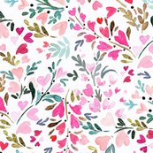 Rrsweet_heart_floral-pinks-v2_shop_thumb