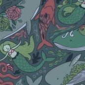Rmermaids_whales_tattoo_shop_thumb