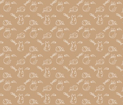 Rnorthernwhimsy-doodlecat-neutral-11_shop_preview