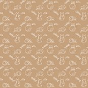 Rnorthernwhimsy-doodlecat-neutral-11_shop_thumb