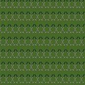 Rnorthernwhimsy-golf-bl-grn-6_shop_thumb