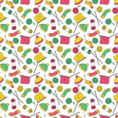 Rnorthernwhimsy-knitting-9_shop_thumb