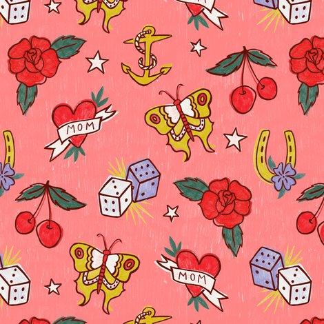 Rrrrrspoonflower-tattoo_shop_preview
