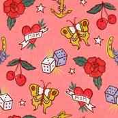 Rrrrrspoonflower-tattoo_shop_thumb