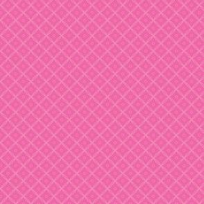 Skating Party Pink Coordinate