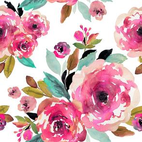 Indy Bloom Design Roselynn A