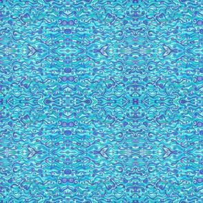 IMG_5DB6330FE486-1