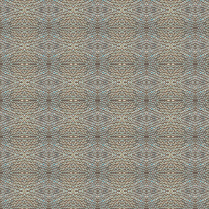 IMG_663E48C4F57F-1