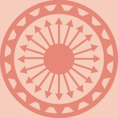Rarrowcircle_2_shop_thumb