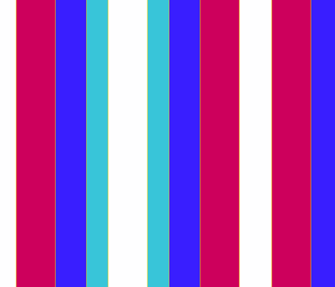 DVF SS 1 fabric by aiixapr on Spoonflower - custom fabric