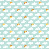 Rrnorthernwhimsy-aprilshowers-seamless-for-fabric-5_shop_thumb