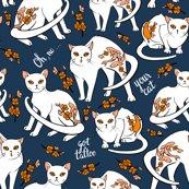 Rrtattoo_cat_pat2_shop_thumb