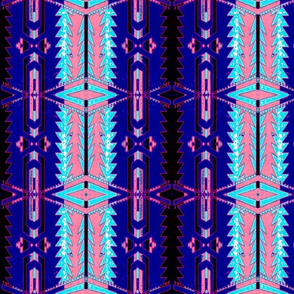 Navajo colors 113