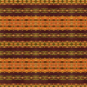 Navajo colors 115