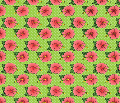 ffa544b27 northernwhimsy-hibiscus-5 shop preview.png