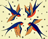 Rrswallowsfinal_thumb