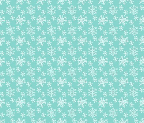 Rnorthernwhimsy-snowmen-1_shop_preview