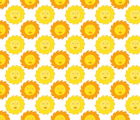 Rnorthernwhimsy-sunshine-11_shop_preview