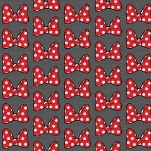 Mini Bows