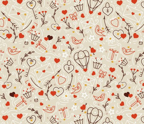 Rrlineart-seamless-pattern_shop_preview