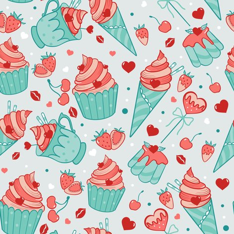 Rrvalentine_sweets_shop_preview
