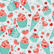Rvalentine_sweets_shop_thumb
