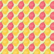 Rnorthernwhimsy-tulips-11_shop_thumb