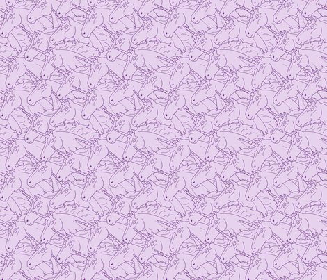 Rnorthernwhimsy-unicorns-1_shop_preview