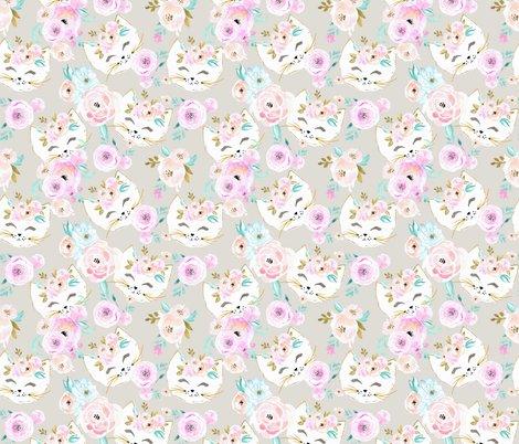 Rrflower-kitty_shop_preview