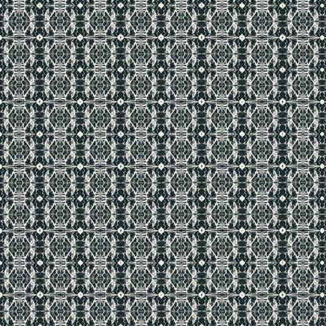 Rkrlgfabricpattern-101_shop_preview