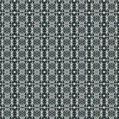 Rkrlgfabricpattern-101_shop_thumb