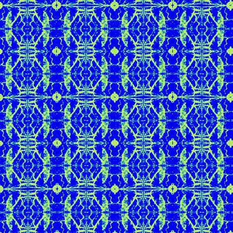 Rkrlgfabricpattern-101b3large_shop_preview
