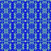 Rkrlgfabricpattern-101b3large_shop_thumb