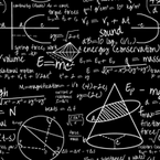 Common Equations // Black