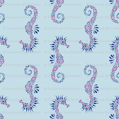 Seahorsey_violet
