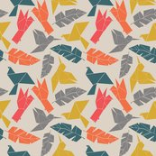Rrgeometric-birds-and-feathers-colours-01_shop_thumb