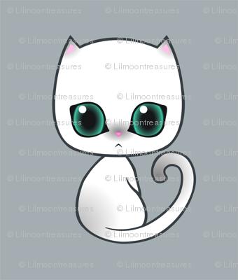 Kitty_siamese