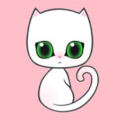 Rrkitty_pink_shop_thumb