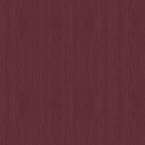 Tawny Port - Brushed Solid