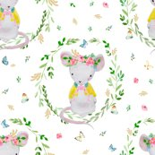Rlila-the-mouse-springtime_shop_thumb