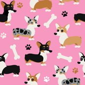 Rcorgi_pattern_pinkrepeat2_shop_thumb