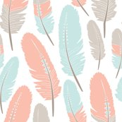 Rboho_feather_repeat_solid_girl_shop_thumb