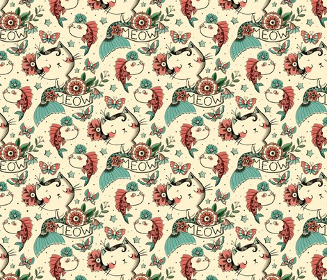 Rrrtattoo-cat-pattern-150_shop_preview