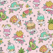 Rrfood-tattoos-contestpink_shop_thumb